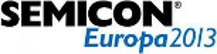 Semicon Europa 2013 introduction