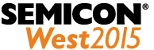 semiconwest2015 introduction