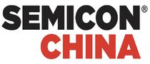 Logo SEMICON China