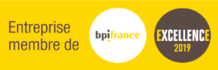 Bpifrance EXCELLENCE BANNIERE SIGNATURE MEMBRE 2019 Webversion