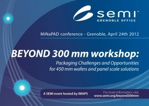 Beyond_300mm_workshop_events